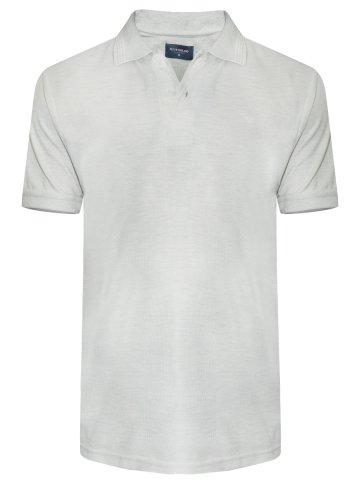 https://static9.cilory.com/315464-thickbox_default/peter-england-oatmeal-melange-polo-t-shirt.jpg