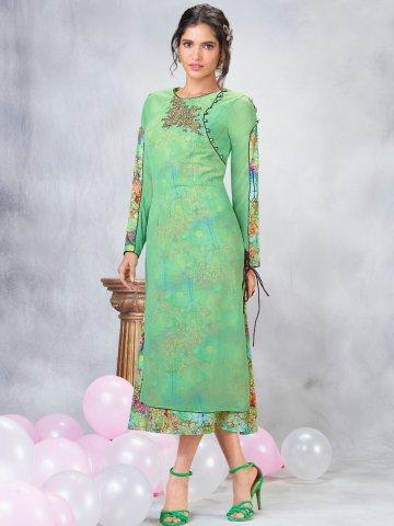 https://static6.cilory.com/316063-thickbox_default/siena-green-embroidered-kurti.jpg