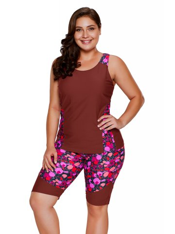 https://static2.cilory.com/316801-thickbox_default/burgundy-floral-insert-tankini-and-short-sports-suit.jpg