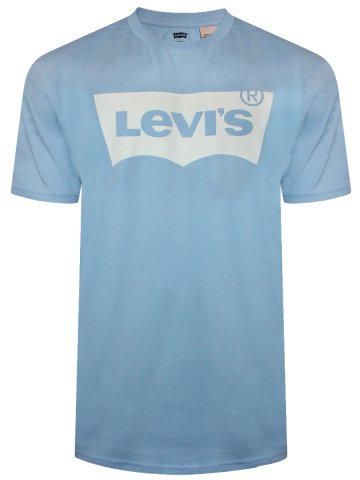 https://static9.cilory.com/317243-thickbox_default/levis-sky-blue-round-neck-t-shirt.jpg