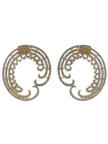 https://static5.cilory.com/318143-thickbox_default/naira-series-american-diamond-earrings.jpg