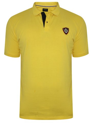 https://static6.cilory.com/318349-thickbox_default/peter-england-yellow-polo-t-shirt.jpg