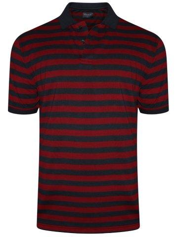 https://d38jde2cfwaolo.cloudfront.net/318389-thickbox_default/peter-england-red-navy-polo-t-shirt.jpg