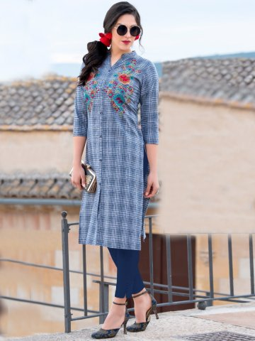 https://static.cilory.com/318416-thickbox_default/faith-navy-blue-cotton-embroidered-kurti.jpg