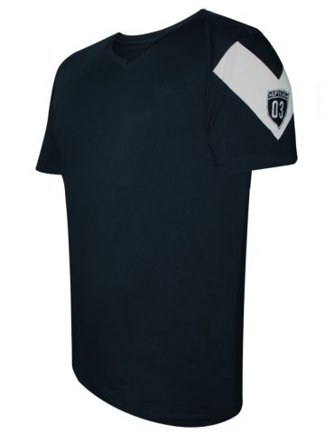 https://static2.cilory.com/318859-thickbox_default/spykar-navy-solid-v-neck-t-shirt.jpg