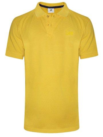 https://static5.cilory.com/319282-thickbox_default/lee-yellow-polo-t-shirt.jpg