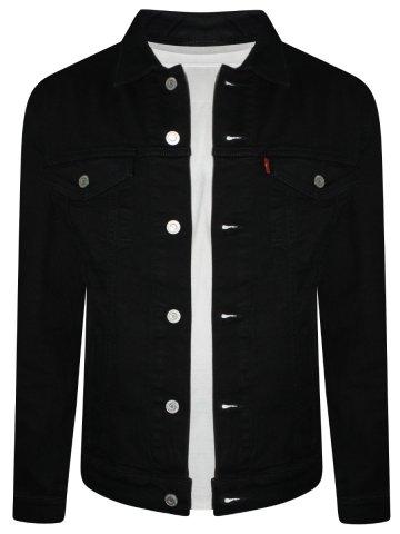 https://static.cilory.com/319316-thickbox_default/levis-black-heavy-winter-trucker-jacket.jpg