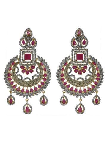 https://static5.cilory.com/321975-thickbox_default/joy-series-american-diamond-earrings.jpg