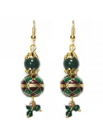 https://static2.cilory.com/32217-thickbox_default/elegant-meenakari-work-earrings.jpg