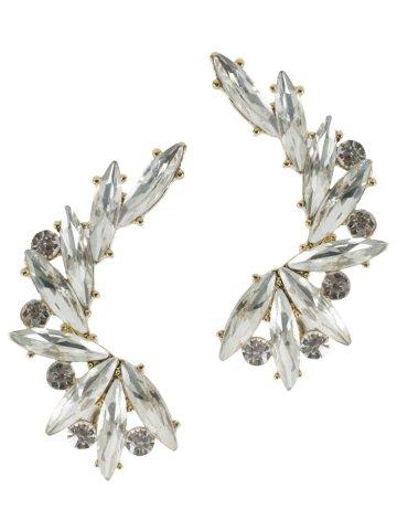 https://static5.cilory.com/322469-thickbox_default/maira-series-western-earrings.jpg