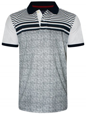 https://static3.cilory.com/323133-thickbox_default/arrow-white-navy-stripes-polo-t-shirt.jpg