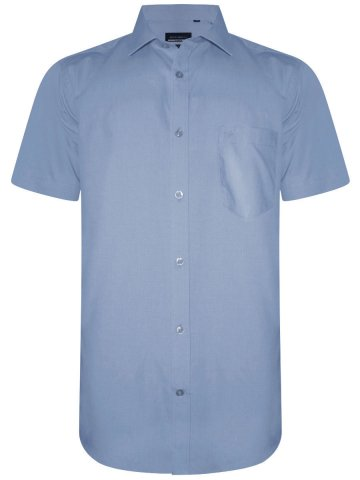 https://static.cilory.com/323670-thickbox_default/monte-carlo-classico-light-blue-formal-half-sleeves-shirt.jpg