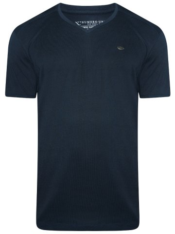 https://static4.cilory.com/324019-thickbox_default/numero-uno-navy-v-neck-t-shirt.jpg