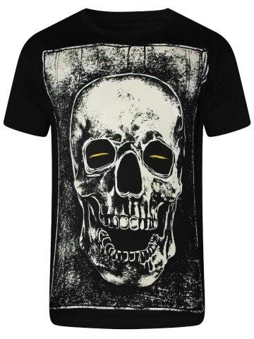 https://static2.cilory.com/327706-thickbox_default/nologo-skull-black-round-neck-t-shirt.jpg