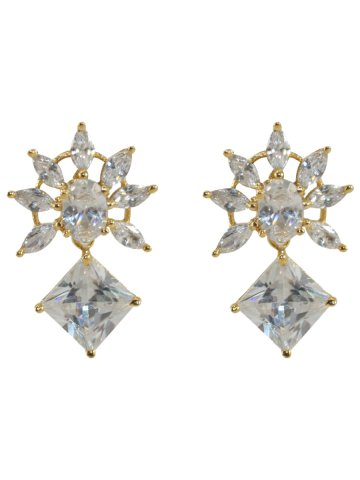 https://static3.cilory.com/328364-thickbox_default/maira-series-american-diamond-earrings.jpg
