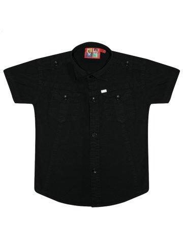https://static7.cilory.com/334007-thickbox_default/envy-black-boy-s-shirt.jpg