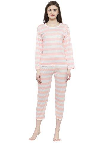 https://static2.cilory.com/334292-thickbox_default/printed-nightwear-pajama-loungewear-set.jpg