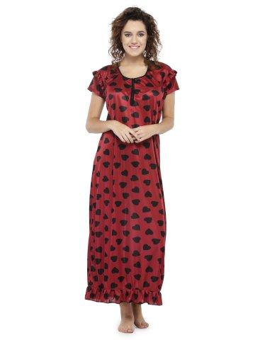 https://static3.cilory.com/334399-thickbox_default/women-printed-maxi-nightdress.jpg