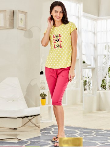 https://d38jde2cfwaolo.cloudfront.net/335030-thickbox_default/sweet-dreams-yellow-capri-set-pack-of-3-.jpg