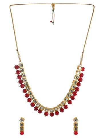 https://static3.cilory.com/335061-thickbox_default/joy-series-kundan-necklace-set.jpg