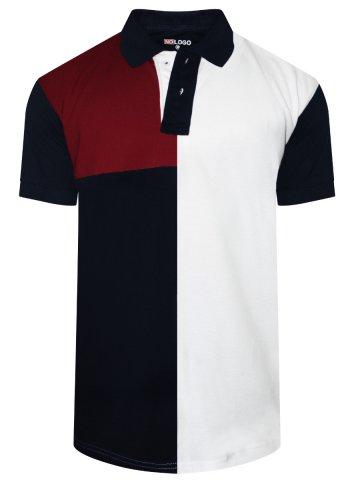 https://d38jde2cfwaolo.cloudfront.net/340516-thickbox_default/nologo-navy-white-cut-sew-polo-t-shirt.jpg