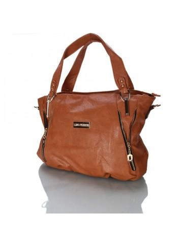 https://static6.cilory.com/3415-thickbox_default/lino-perros-women-girls-handbags-fashion-lwhb-00270-camel.jpg