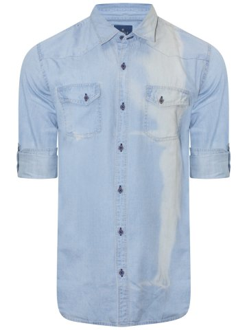 https://static7.cilory.com/344815-thickbox_default/turtle-sky-blue-casual-shirt.jpg