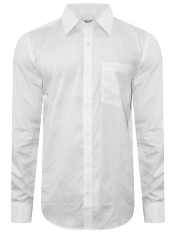 https://static6.cilory.com/345070-thickbox_default/turtle-white-formal-stripes-shirt.jpg