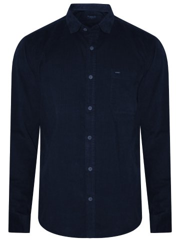 https://static2.cilory.com/345241-thickbox_default/pepe-jeans-corduroy-shirt.jpg