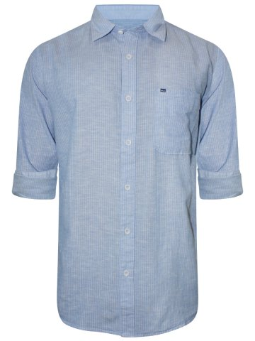 https://static2.cilory.com/345768-thickbox_default/pepe-jeans-blue-causal-shirt.jpg