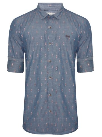 https://d38jde2cfwaolo.cloudfront.net/345944-thickbox_default/numero-uno-blue-casual-printed-shirt.jpg