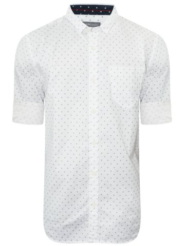 https://static5.cilory.com/345974-thickbox_default/numero-uno-white-casual-printed-shirt.jpg