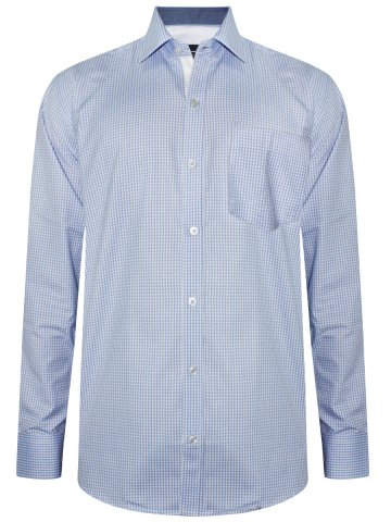 https://static9.cilory.com/346876-thickbox_default/rebel-blue-formal-shirt.jpg