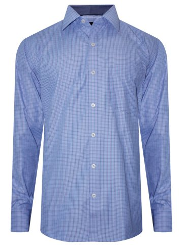 https://static3.cilory.com/346877-thickbox_default/rebel-blue-formal-shirt.jpg