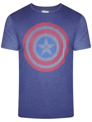 https://static6.cilory.com/347603-thickbox_default/captain-america-blue-round-neck-t-shirt.jpg