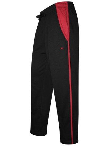https://static3.cilory.com/347657-thickbox_default/monte-carlo-black-pyjama.jpg