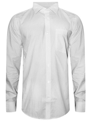 https://d38jde2cfwaolo.cloudfront.net/347812-thickbox_default/londonbridge-white-formal-printed-shirt.jpg