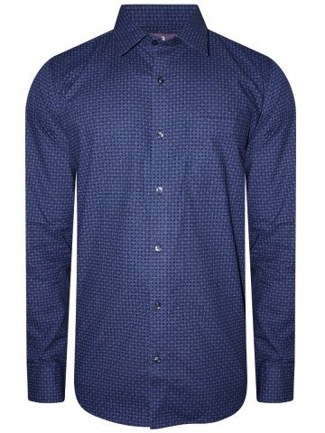 https://static7.cilory.com/347975-thickbox_default/londonbridge-navy-casual-shirt.jpg