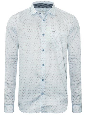 https://static2.cilory.com/348206-thickbox_default/numero-uno-light-blue-casual-printed-shirt.jpg