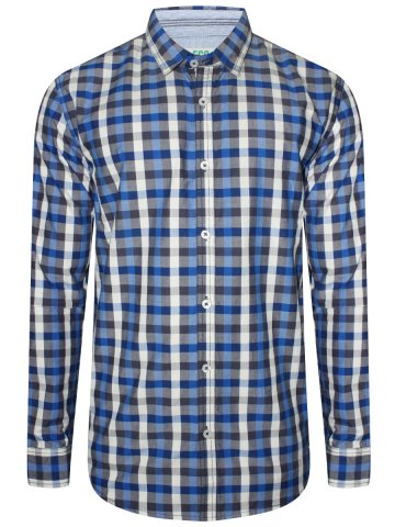 https://static7.cilory.com/348396-thickbox_default/numero-uno-navy-blue-checks-shirt.jpg