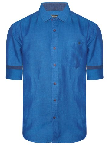 https://d38jde2cfwaolo.cloudfront.net/348446-thickbox_default/numero-uno-light-blue-casual-shirt.jpg