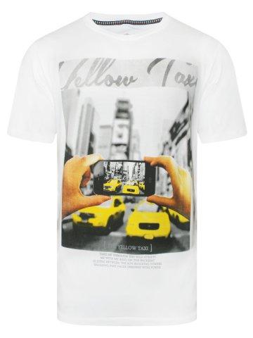 https://static6.cilory.com/348807-thickbox_default/spykar-round-neck-t-shirt.jpg