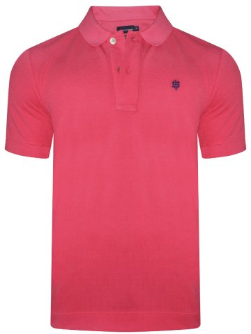 https://static8.cilory.com/349001-thickbox_default/uni-style-image-solid-polo-t-shirt.jpg
