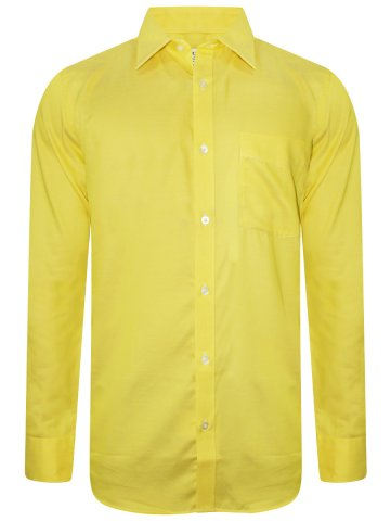https://static3.cilory.com/349106-thickbox_default/turtle-yellow-casual-shirt.jpg