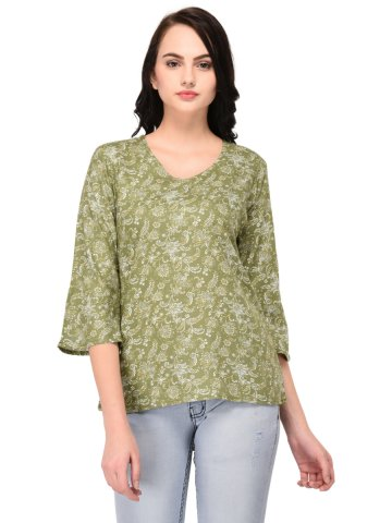 https://static6.cilory.com/349257-thickbox_default/colornext-olive-printed-top.jpg