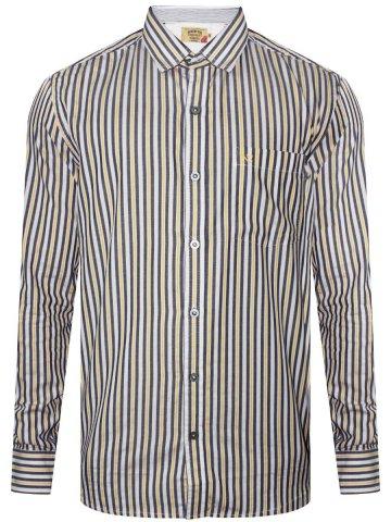 https://static3.cilory.com/349432-thickbox_default/numero-uno-white-stripes-shirt.jpg