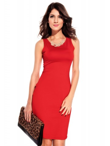 https://static8.cilory.com/35131-thickbox_default/charlie-cut-out-back-detail-midi-dress-red.jpg