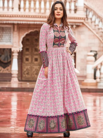 https://static4.cilory.com/351703-thickbox_default/mumtaz-multicolor-long-cotton-printed-kurti.jpg