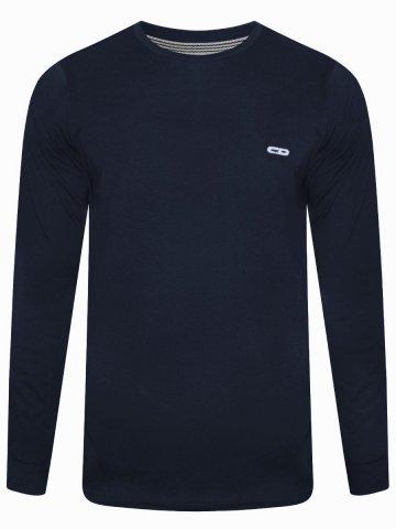 https://static.cilory.com/352462-thickbox_default/monte-carlo-cd-navy-round-neck-t-shirt.jpg