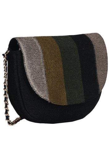 Diwaah Multicolor Cross Body Sling Bag.  https   static2.cilory.com 354790-thickbox default diwaah- 26a34c88fd336